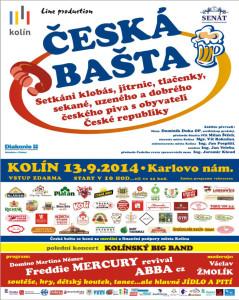 ceska_basta_2014