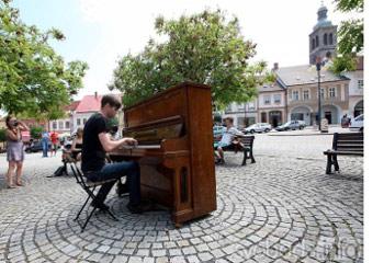 kultura_piano