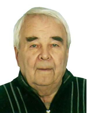 david-profil