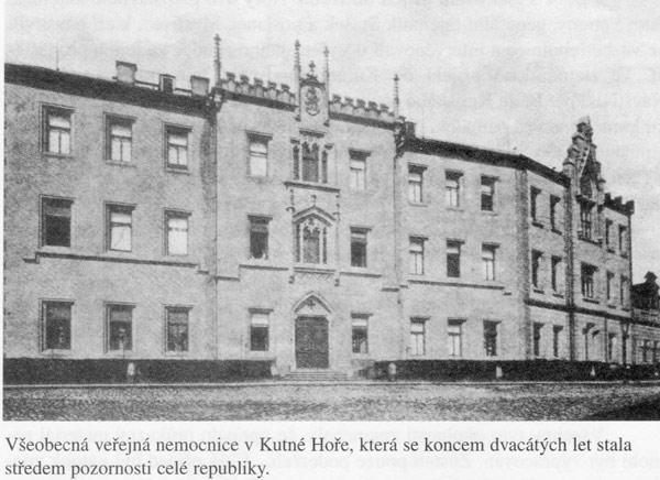 kh-nemocnice