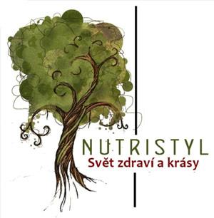 nutr_styl