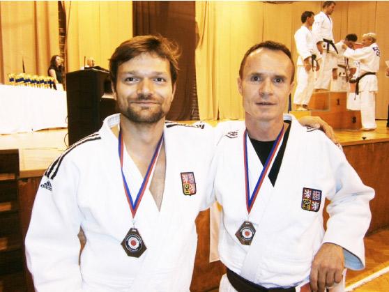 judo-caslav