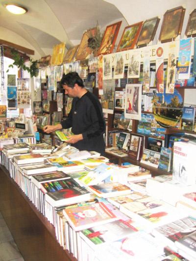 knihy-francova