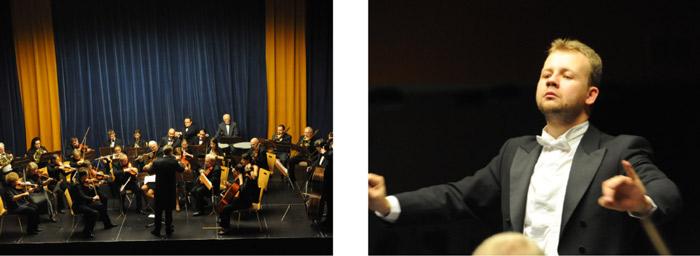 pohadkova-filharmonie