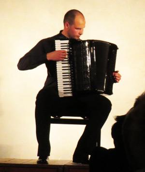 akordeon-karban
