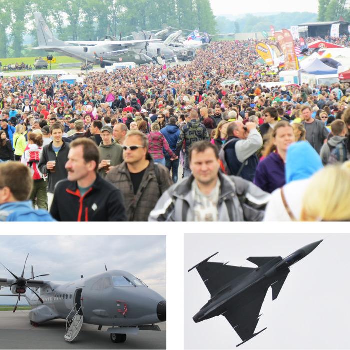 letecka-show