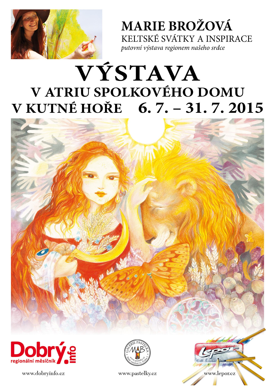 vystava_pastelky_A3_KELTSKY_SVATKY_2015