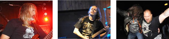 tynec-rock