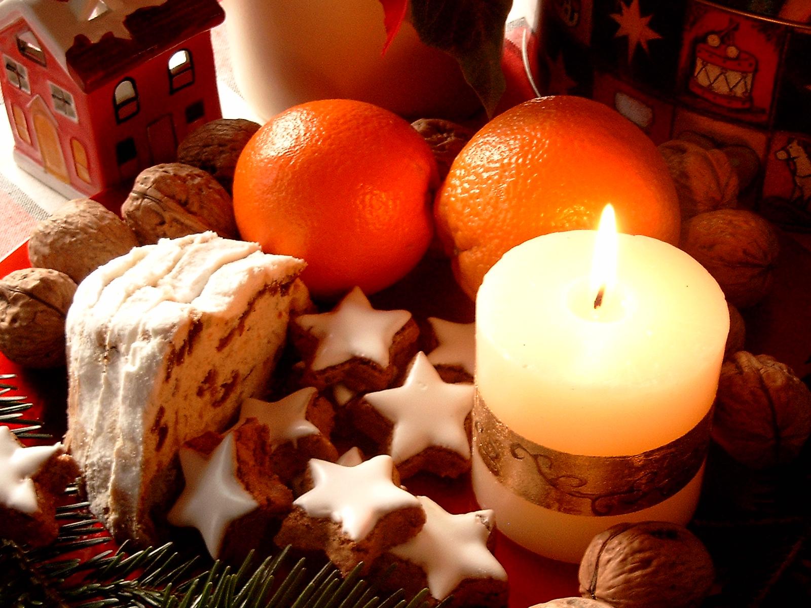 christmas-decoration-1-1517616