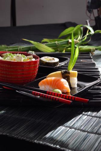 sushi-1319307