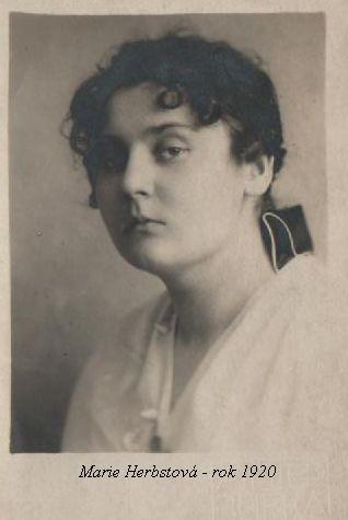 DI2-16 - První dáma dětské opery - foto 1