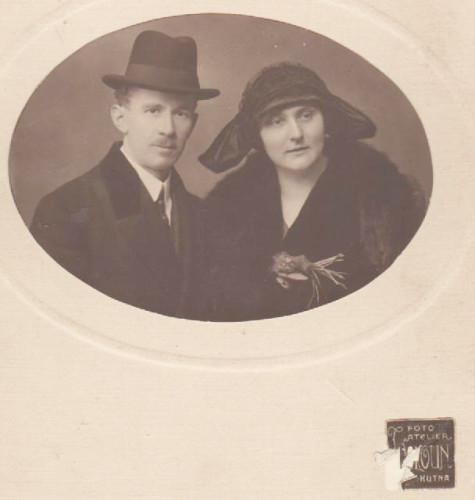 DI2-16 - První dáma dětské opery - foto 2
