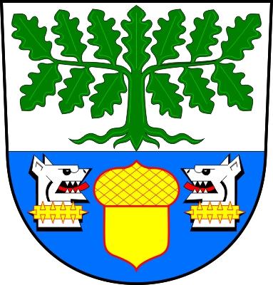 DI2-16 - znak Záboří nad Labem