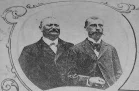 Dr.Baxa (žalobce) a JUDr.Auředníček - obhájce
