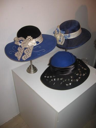 klobouky 022