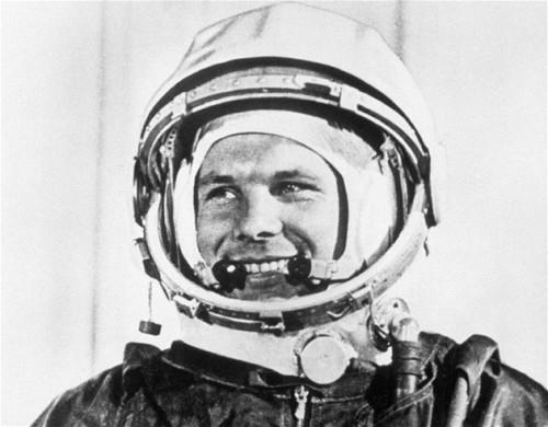 OB38ba1b_Yuri_Gagarin