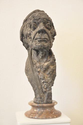 Busta Josefa Kemra