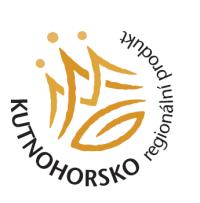 kutnohorsko logo
