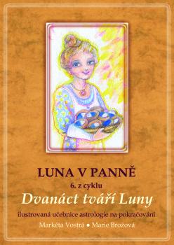 Luna_v_Panne_prop