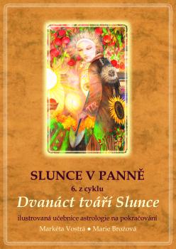 Slunce_v_Panne_prop