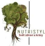 nutristyl