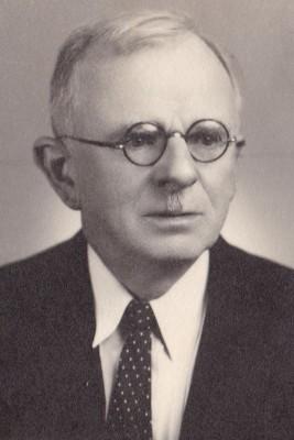 Karel Josef Probst - 1955