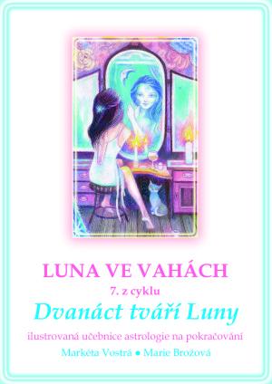 Luna_Vahy_Lepor