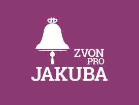 logo-listy-274x207