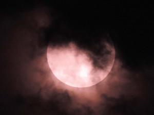 DI10-16 - Zatmění Měsíce Čáslav - foto 3
