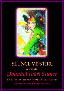 Slunce_Stir_prop