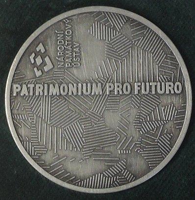 a110fd31ea95f2db4b555bfdb7698205dade3086_uploaded_cena-npu-patrimonium-pro-futuro