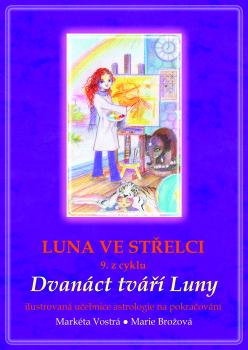 Luna_ve_Strelci_prop
