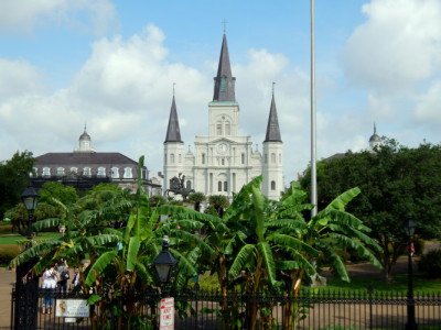 New Orleans (1)