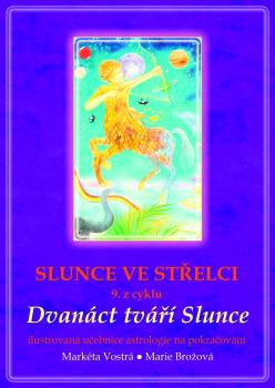 Slunce_ve_Strelci_prop