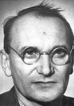 Václav Lohniský_civil