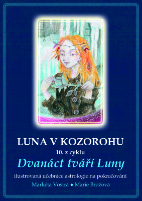 Luna_v_Kozorohu_prop2