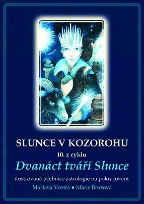 Slunce_v_Kozorohu_prop