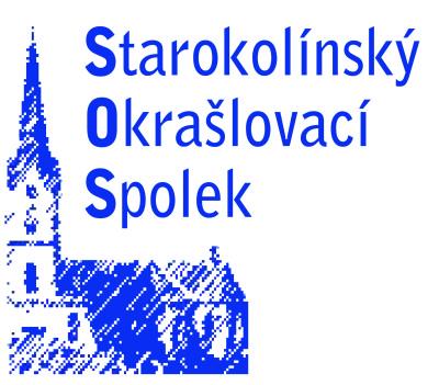 DI1-17 - Spolky - logo