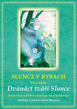 Slunce_v_Rybach_prop