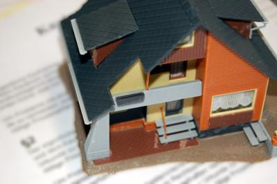 buy-a-house-1-1566463